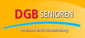 "Grafik ""DGB Senioren im Bezirk Berlin Brandenburg"""