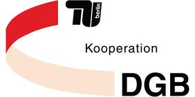 Kooperationsstelle DGB TU-Berlin