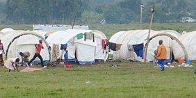 Teaser Flüchtling Flüchtlinge Asyl Refugees