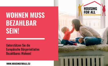 www.housingforall.eu
