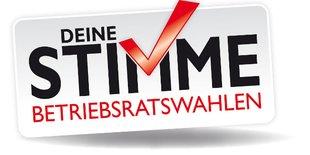 Teaser Betriebsratswahlen 2014 Deine Stimme