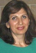 Roghieh Ghorban