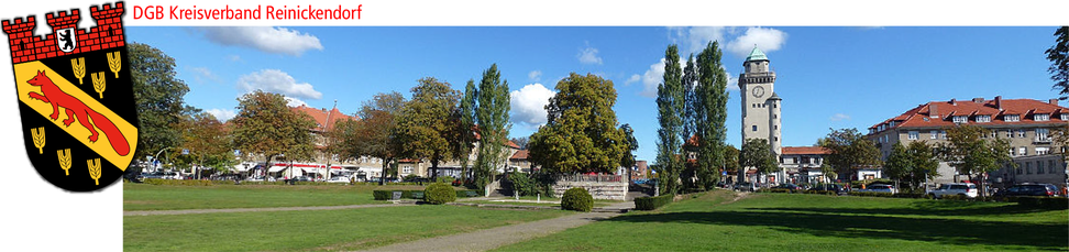 Ludolfinger Platz
