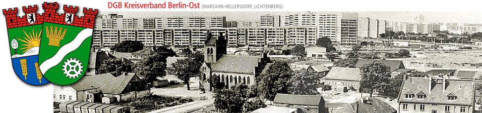 Berlin, Marzahn, Altstadt, Neubaugebiet ADN-ZB Zimmermann 23.7.85 Berlin: Alt-Marzahn-Inmitten des großen Neubaugebietes Berlin-Marzahn entsteht der Kern des ehemaligen märkischen Dorfes nach historischem Vorbild neu. Häuser werden rekonstruiert und wiederaufgebaut, dörliches Milieu bewahrt.