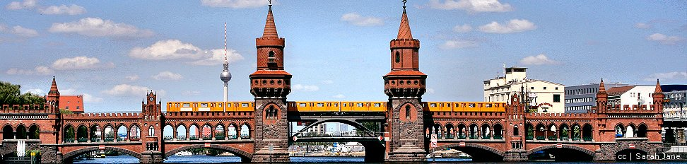 DGB Region Berlin